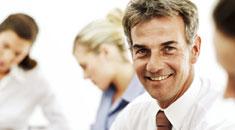 Zbiramo prijave za pripravo na strokovni izpit iz varstva pri delu