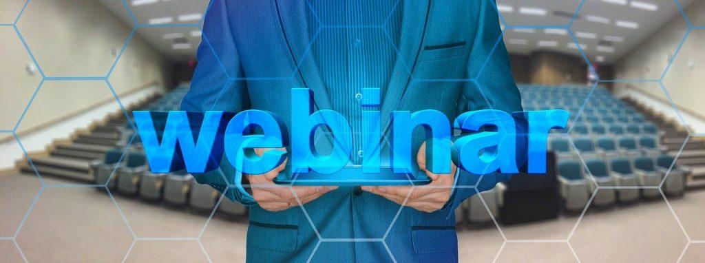 Webinar - Nemoteno poslovanje podjetij 3